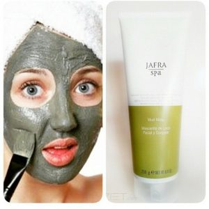 jafra-mud-mask