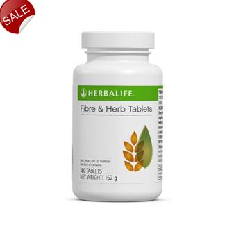 fibre-herb-herbalife