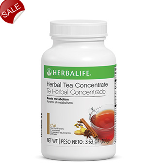 herbal-tea-concentrate