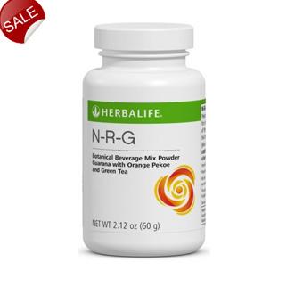 nrg-tea-herbalife